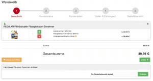 altehofapotheke Gutscheincode