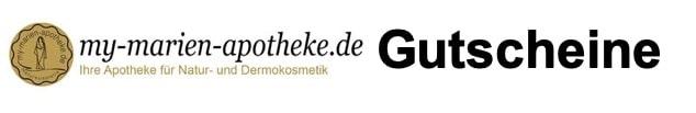 my-marien-apotheke Gutschein