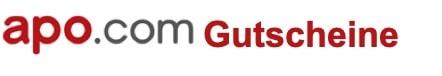 apo.com Gutschein