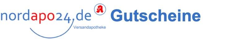 nordapo24 Gutschein