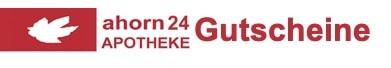ahorn24 Gutscheine