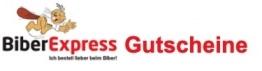 biber-express Gutscheine