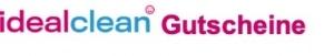idealclean Gutschein