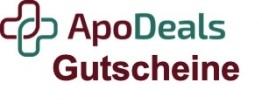 Apodeals Gutscheine