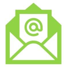 apo-gutschein.net Newsletteranmeldung