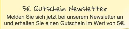 apo.de 5 Euro Gutschein