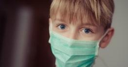 Atemschutzmasken sind ausverkauft! – Was das Coronavirus für Begeliterscheinung mit sich bringt.