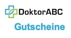 Doktorabc Gutscheine