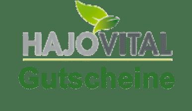 hajovital Gutscheine