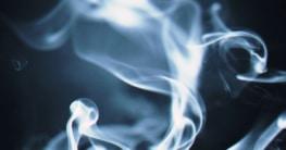 Rauchentwöhung Nikotinspray Alternative