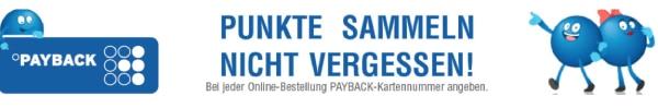 Apotheke Marienbrunn Gutscheine: sparen mit payback