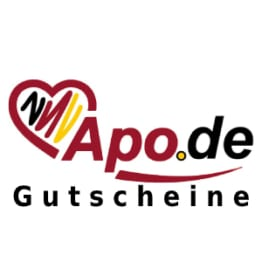 apo.de gutscheine logo 300x300