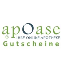 apoase gutscheine logo 300x300