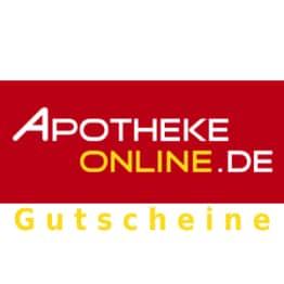 apotheke online gutscheine logo 300x300