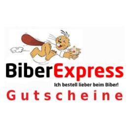 biberexpress gutscheine logo 300x300