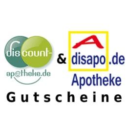 discount-apotheke gutscheine logo 300x300