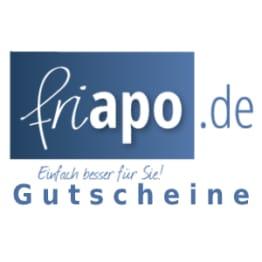 friapo gutscheine logo 300x300