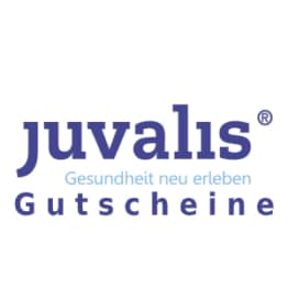 juvalis gutscheine logo 300x300