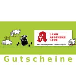 lamm apotheke gutscheine logos 300x300