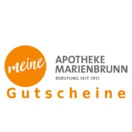 meine apotheke marienbrunn gutscheine logo 300x300