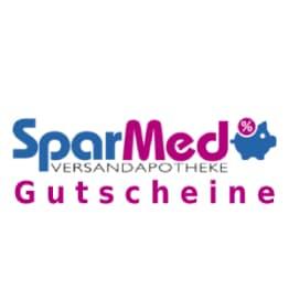 sparmed gutscheine logo 300x300