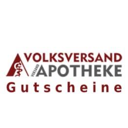 volksversand apotheke gutscheine logo 300x300
