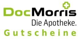 DocMorris Logo 300x300