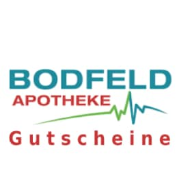 bodfeld Gutscheine Logo 300x300