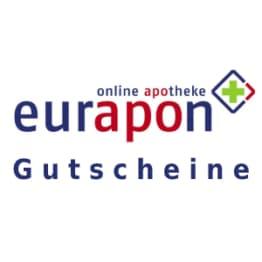 europon gutschein Logo 300x300