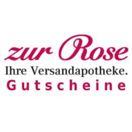 zur-rose-apotheke Gutscheine Logo 300x300