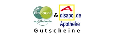 discount-apotheke gutschein