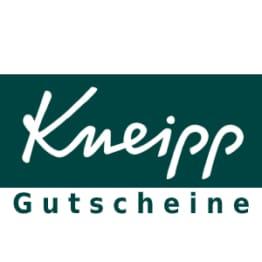 kneipp gutscheine logo 300x300