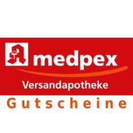 medpex gutscheine logo 300x300