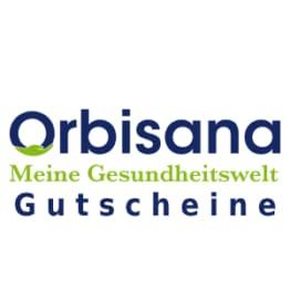 orbisana logo 300x300