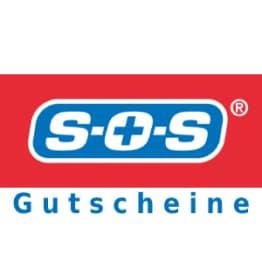 sos gutscheine logo 300x300