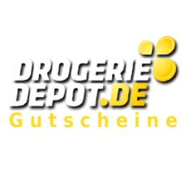 Drogerie Depot Gutscheine