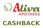 aliva_cashback
