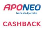 aponeo_cashback