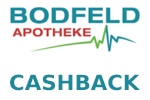 bodfeld-apotheke_cashback