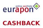 eurapon_cashback