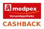 medpex_cashback