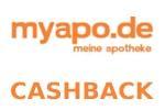 myapo_cashback