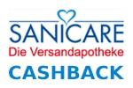 sanicare_cashback