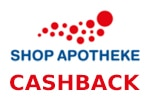 shop-apotheke_cashback