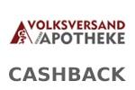 volksversand-versandapotheke_cashback