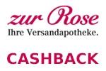 zur-rose_cashback