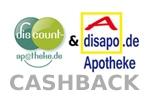 disapo_cashback